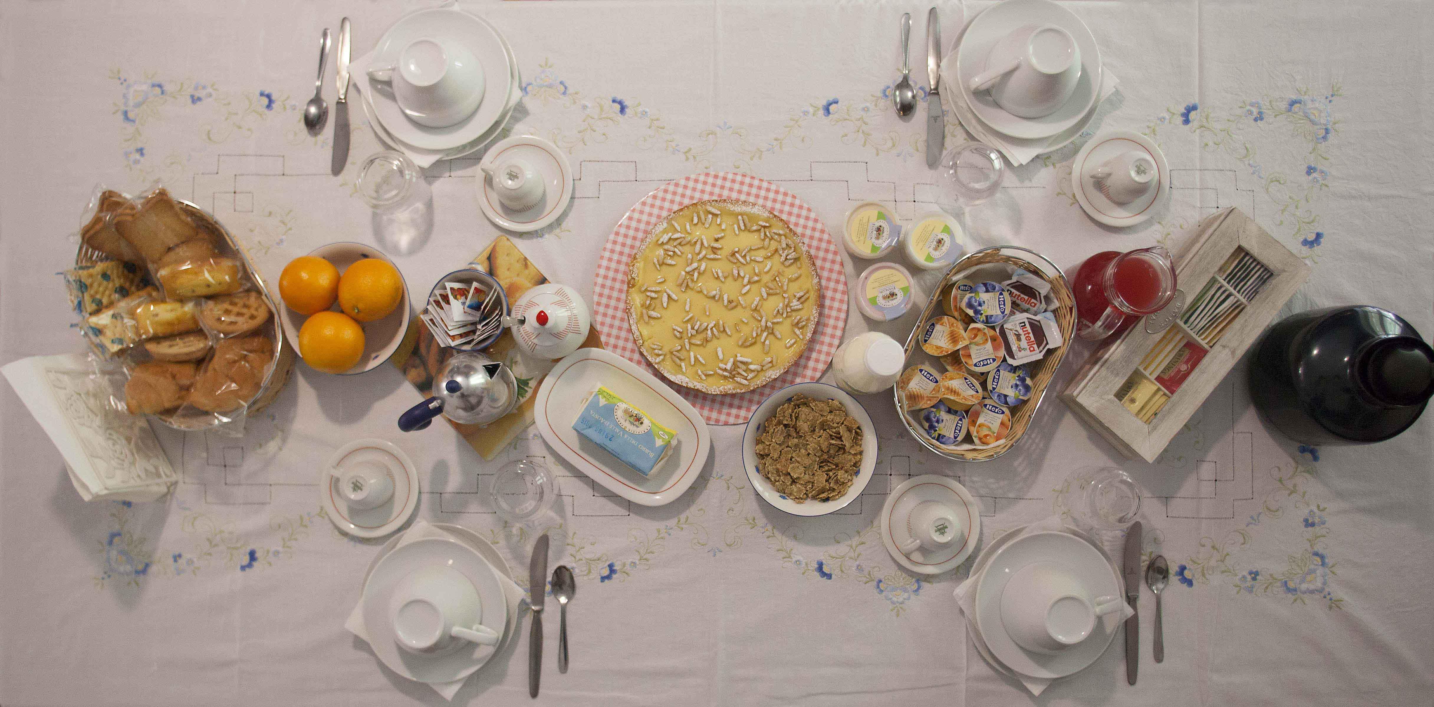 colazione4-1m